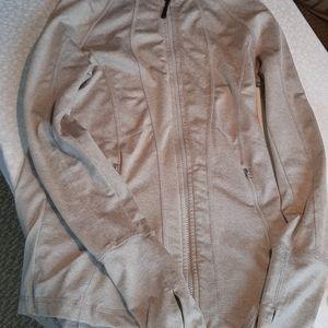 Acx sport athletic jacket